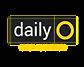 dailyO.png