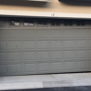 Long Beach Garage Door Repair Guys Online!