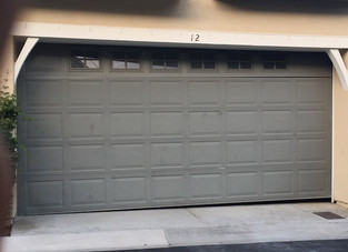 Long Beach Garage Door Repair Guys Online!