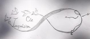 Logo de la cieimpulsion
