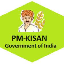PM Kisan Status