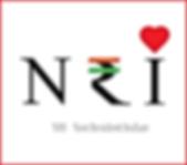 NRI Full Form.png