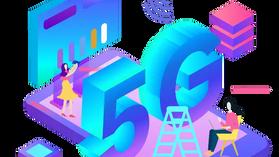 5G Network की Speed,फायदे और नुकसान क्या है?