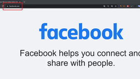 Save From Net:Facebook&Youtube Video Downloder