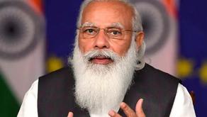 PM Kisan Status | पीएम किसान स्टेटस कैसे देखें?