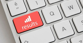 Sarkari Result | India Result | Free Job Alert