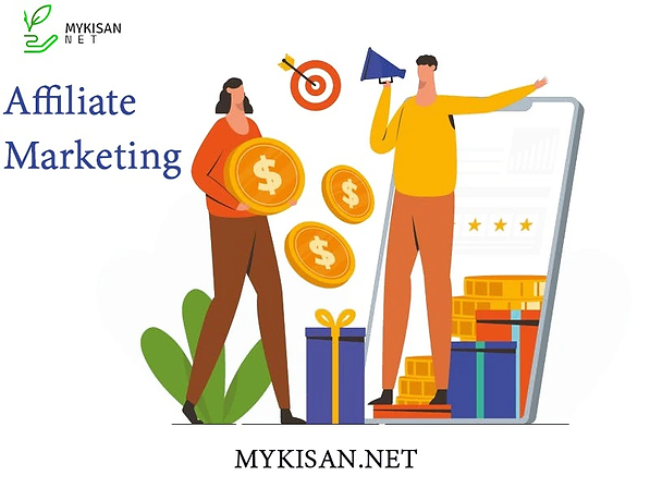 make money online Affiliate.webp