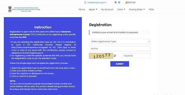 digital seva portal registration apply.webp