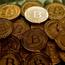 Bitcoin क्या है? कैसे करते हैं cryptocurrency trading