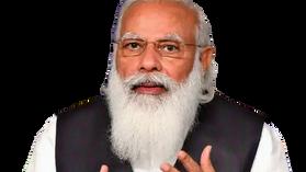 PM Kisan Status 2021 | पीएम किसान स्टेटस कैसे देखें?