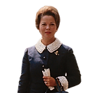Shirley Temple: Google Doodle Celebrates American Actor, Singer, Dancer, and Diplomat Shirley