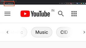 Y2mate.com:YouTube Downloader & Converter