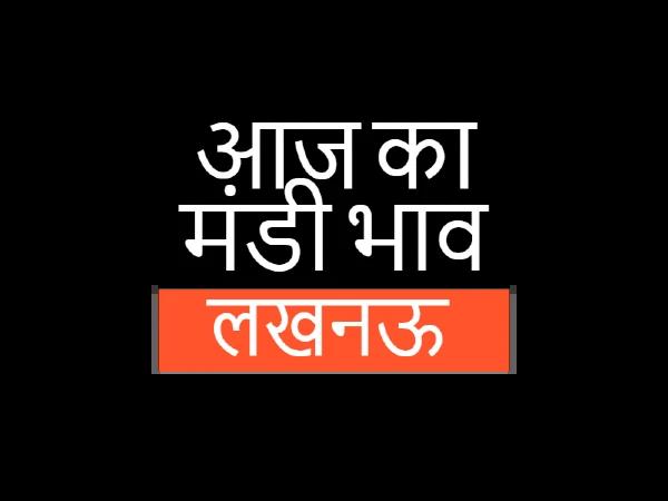 aaj ka mandi bhav .webp