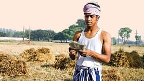 PM Kisan:पीएम किसान सम्मान निधि योजना बेनिफिशियरी लिस्ट 2020