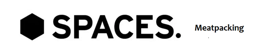 spaces mp.png