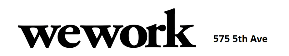 wework2.png
