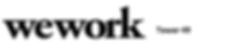 wework-logo (1).png