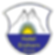 Erzhorn Arosa Logo