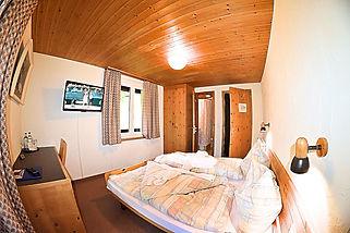 Zimmer 11 1.jpg