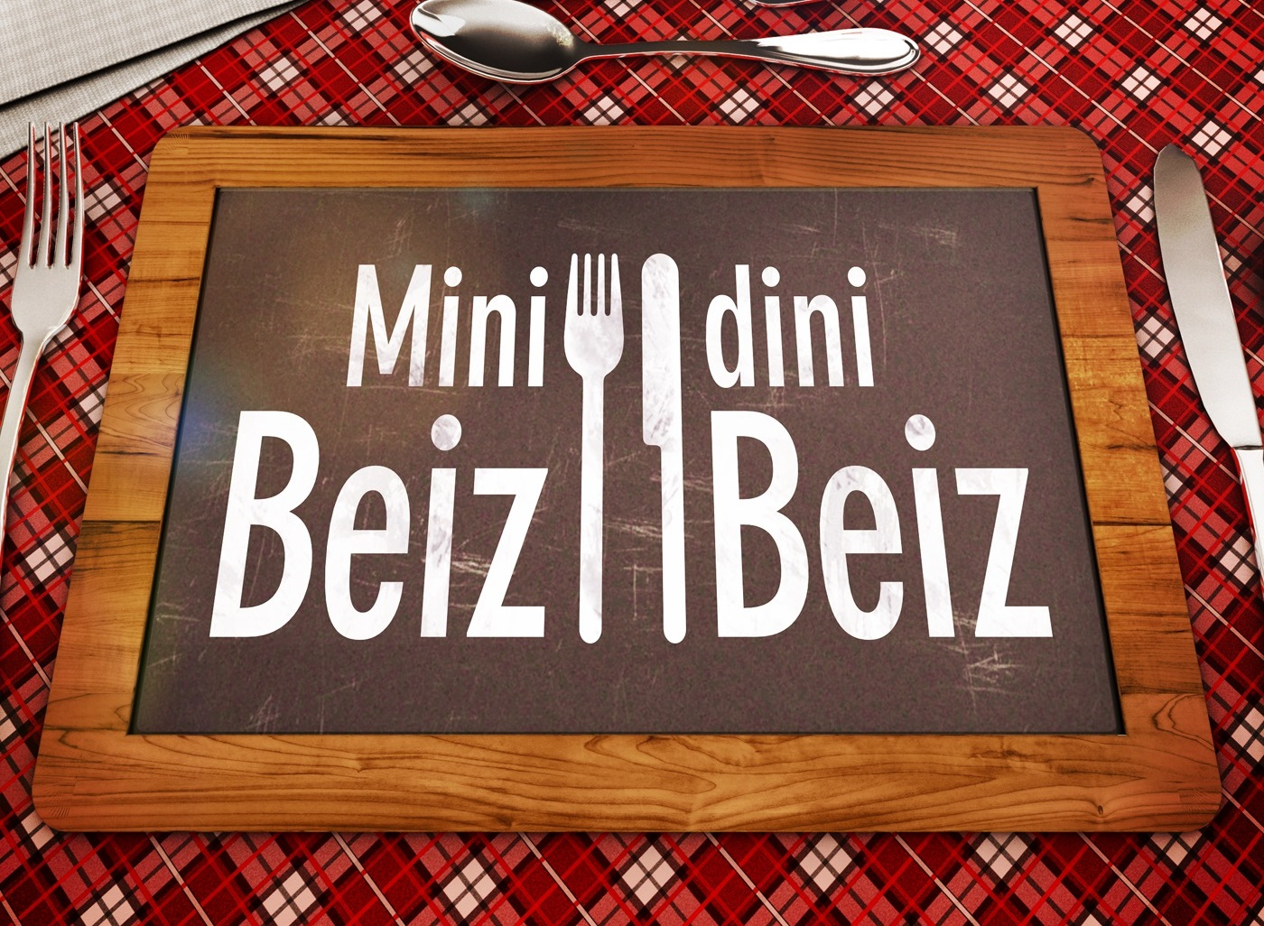 Mini_Beiz_dini_Beiz_011
