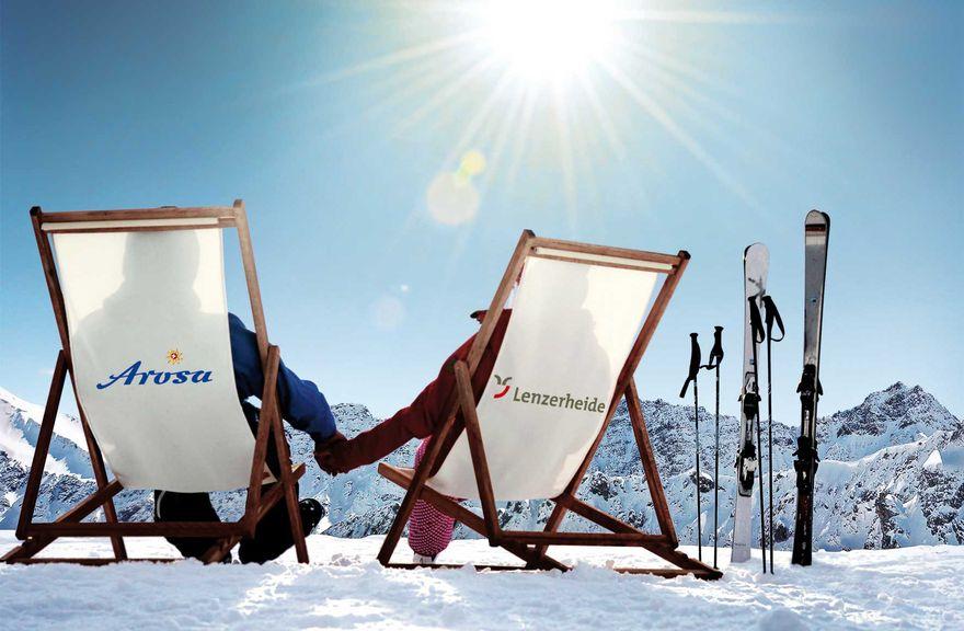 arosa-lenzerheide-skigebiet_d208496e09.jpg