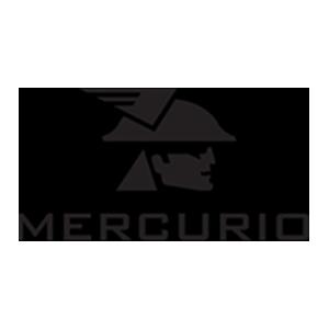 Correias Mercurio.png