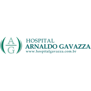 Hospital Arnaldo Gavazza