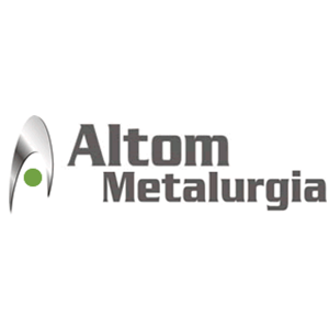 Altom Metalurgica