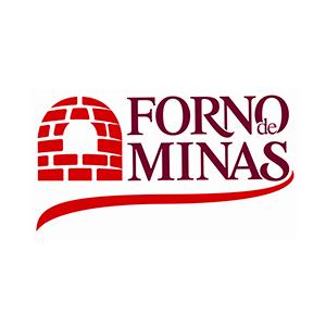 Forno de Minas