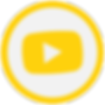 5. Youtube-new-geel.png