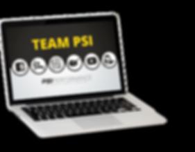 Team PSI Mockup.png