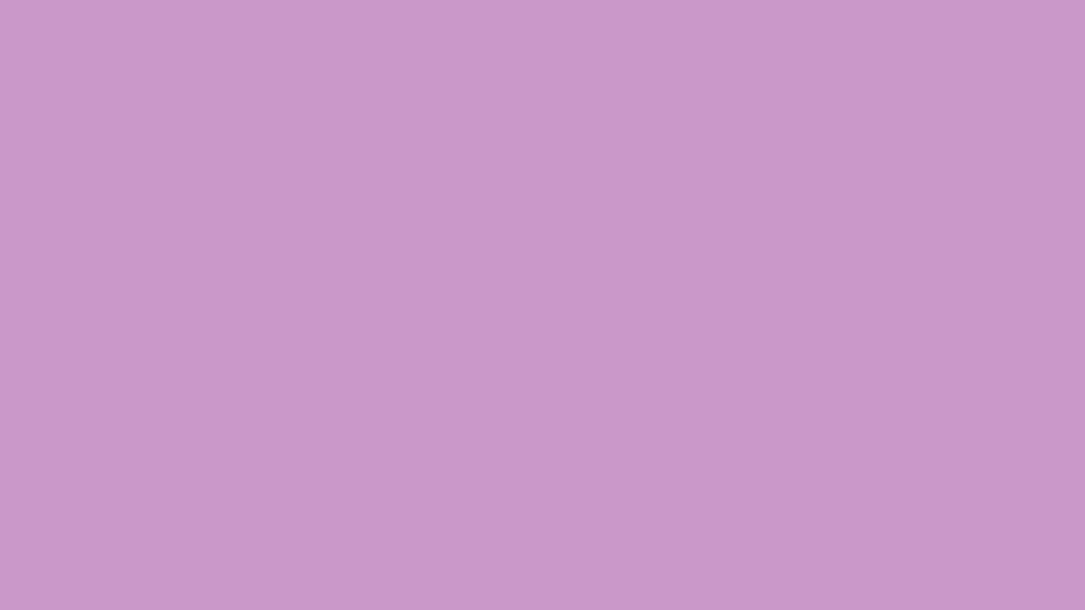 1920x1080-pastel-violet-solid-color-back