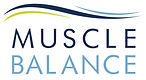 MuscleBalance_Logo_FINAL_CMYK_WhiteBackground_300ppi-01.jpg