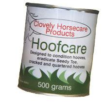 Hoofcare