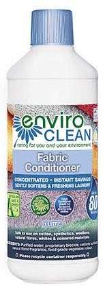 ENVIROCLEAN fabric conditioner - 1L