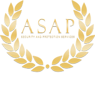 ASAP Security PNG WITH DROP SHADOW NO TA