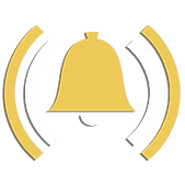 Fire-Alarm-Icon.png