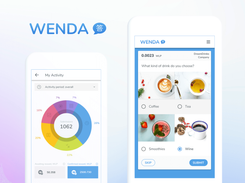 Wenda