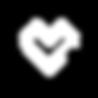 ML_logo__white.png