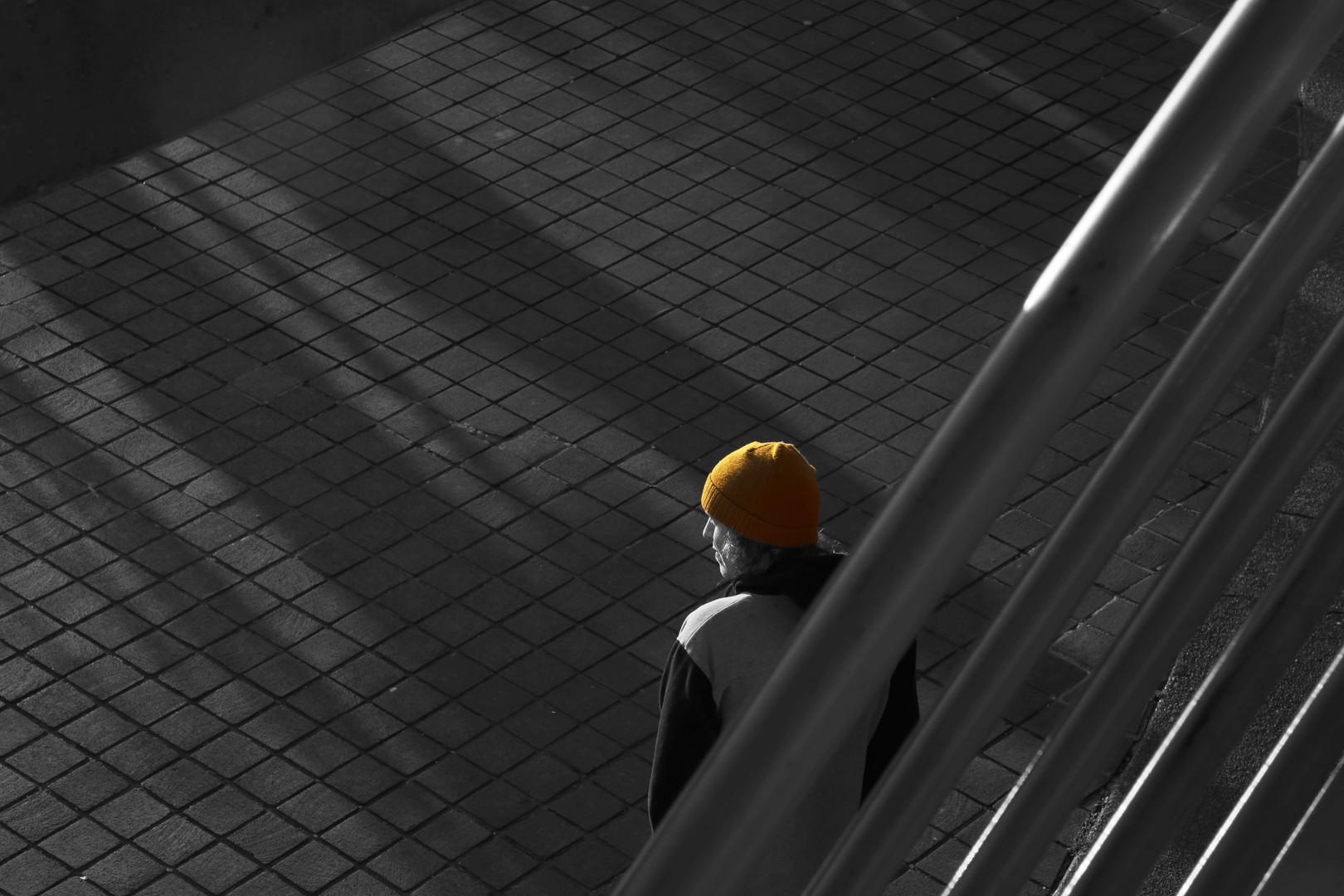 yellow hat (1).jpg