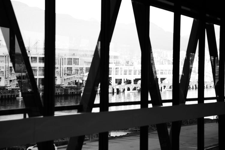 window (1).jpg
