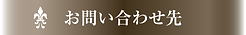 info7.png