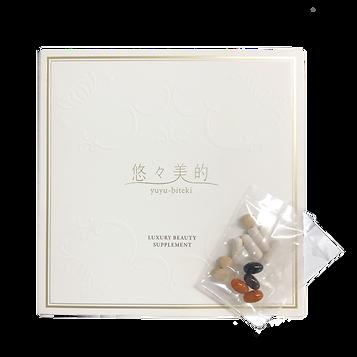 yuyu-product1.png
