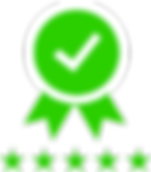 Review icon.png