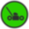 MOWING.png