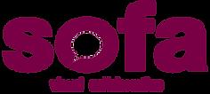 Logo Sofa.png
