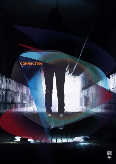 Connecting N.Y.