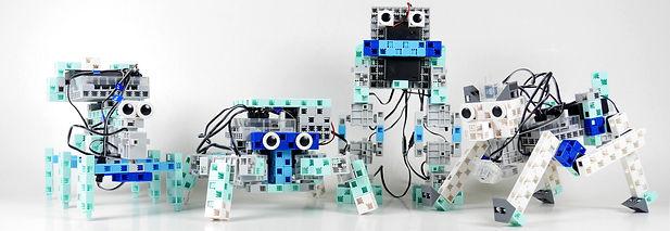 wall-robots wix 1.jpg