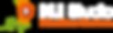 Inui_logo2014_cmjn.png