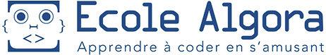 Logo-Algora.jpg